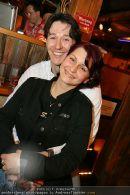 Partynacht - A-Danceclub - Fr 30.03.2007 - 110
