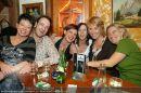 Partynacht - A-Danceclub - Fr 30.03.2007 - 121