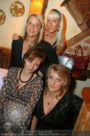 Partynacht - A-Danceclub - Fr 30.03.2007 - 122