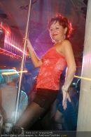 Partynacht - A-Danceclub - Fr 30.03.2007 - 44