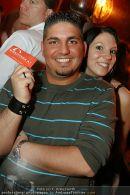 Partynacht - A-Danceclub - Fr 30.03.2007 - 55