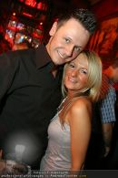 Partynacht - A-Danceclub - Sa 31.03.2007 - 22