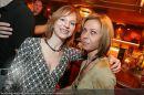 Partynacht - A-Danceclub - Sa 31.03.2007 - 43