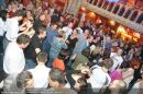 Partynacht - A-Danceclub - Sa 31.03.2007 - 5