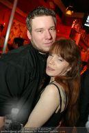 Partynacht - A-Danceclub - Sa 31.03.2007 - 54