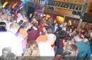 Partynacht - A-Danceclub - Sa 31.03.2007 - 76