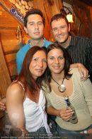 Partynacht - A-Danceclub - Sa 31.03.2007 - 82