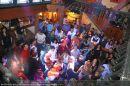 Partynacht - A-Danceclub - Sa 31.03.2007 - 84