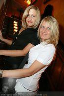 Partynacht - A-Danceclub - Fr 06.04.2007 - 59