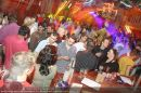 Partynacht - A-Danceclub - Sa 07.04.2007 - 15
