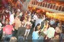 Partynacht - A-Danceclub - Sa 07.04.2007 - 68