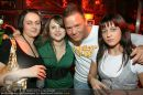 Partynacht - A-Danceclub - Sa 07.04.2007 - 78