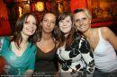 Ladies Night - A-Danceclub - Do 12.04.2007 - 10