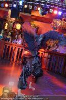 Ladies Night - A-Danceclub - Do 12.04.2007 - 37