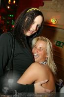 Ladies Night - A-Danceclub - Do 12.04.2007 - 79