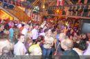 Partynacht - A-Danceclub - Fr 13.04.2007 - 13