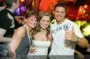 Partynacht - A-Danceclub - Fr 13.04.2007 - 2