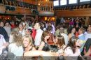 Partynacht - A-Danceclub - Fr 13.04.2007 - 27