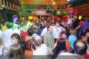 Partynacht - A-Danceclub - Fr 13.04.2007 - 29