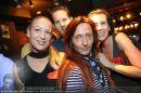 Partynacht - A-Danceclub - Sa 14.04.2007 - 101