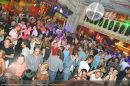 Partynacht - A-Danceclub - Sa 14.04.2007 - 124