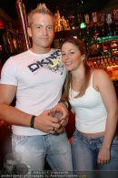 Partynacht - A-Danceclub - Sa 14.04.2007 - 21