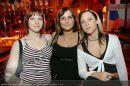 Partynacht - A-Danceclub - Sa 14.04.2007 - 78