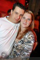 Partynacht - A-Danceclub - Sa 14.04.2007 - 81