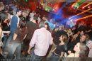 Partynacht - A-Danceclub - Sa 14.04.2007 - 87