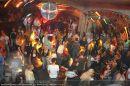 Partynacht - A-Danceclub - Sa 14.04.2007 - 92