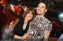 Partynacht - A-Danceclub - Sa 14.04.2007 - 98
