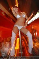 Partynacht - A-Danceclub - Fr 20.04.2007 - 17
