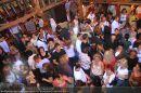 Partynacht - A-Danceclub - Fr 20.04.2007 - 26