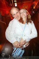 Partynacht - A-Danceclub - Fr 20.04.2007 - 31