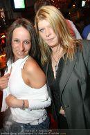 Partynacht - A-Danceclub - Fr 20.04.2007 - 33