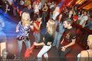 Partynacht - A-Danceclub - Fr 20.04.2007 - 39