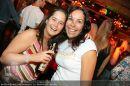 Partynacht - A-Danceclub - Fr 20.04.2007 - 42