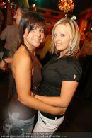 Partynacht - A-Danceclub - Fr 20.04.2007 - 45