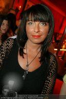 Partynacht - A-Danceclub - Fr 20.04.2007 - 61