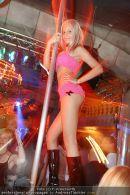 Partynacht - A-Danceclub - Fr 20.04.2007 - 66