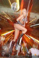 Partynacht - A-Danceclub - Fr 20.04.2007 - 77
