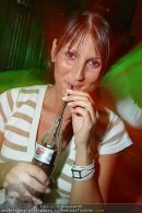 Ladies Night - A-Danceclub - Do 26.04.2007 - 101