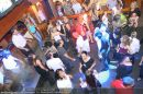 Ladies Night - A-Danceclub - Do 26.04.2007 - 11