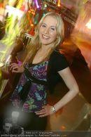 Ladies Night - A-Danceclub - Do 26.04.2007 - 3