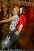 Ladies Night - A-Danceclub - Do 26.04.2007 - 37