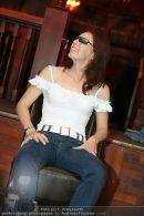 Ladies Night - A-Danceclub - Do 26.04.2007 - 52