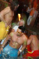 Ladies Night - A-Danceclub - Do 26.04.2007 - 55