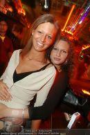 Ladies Night - A-Danceclub - Do 26.04.2007 - 58