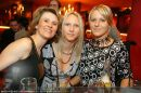 Ladies Night - A-Danceclub - Do 26.04.2007 - 72