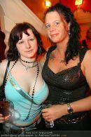 Ladies Night - A-Danceclub - Do 26.04.2007 - 87